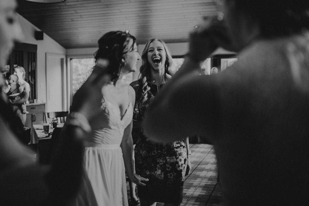 Canmore-Wedding-Photographer-40.jpg