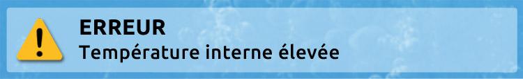 Web_error_AOH_FR.jpg