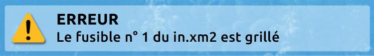Web_error_F1_FR.jpg