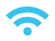 Web_icon_wifiOn03.jpg