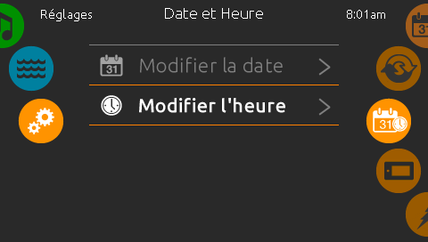 FRA Settings Set DateTime.png