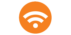 web_icon_wifi.jpg