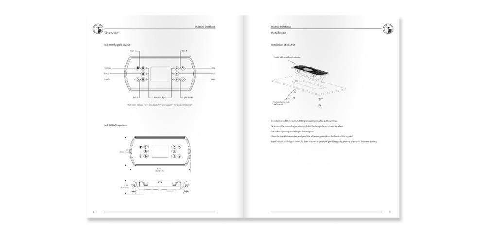 Man_dimensions.jpg