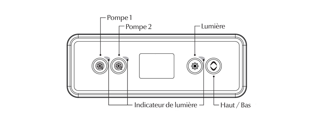 Web_K300_2PUMP_keypad_layout_FR.jpg