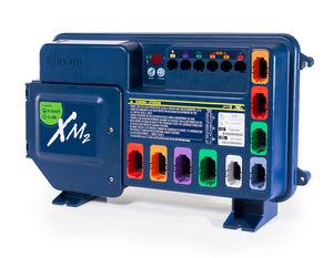 Système de contrôle in.xm