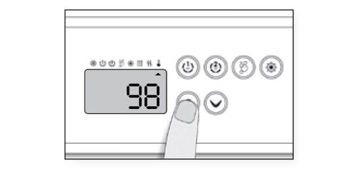 web_k35_UpDown.jpg