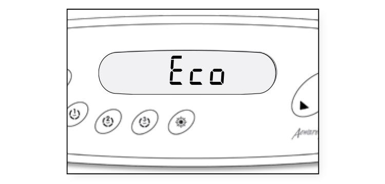 Web_k450_econ.jpg