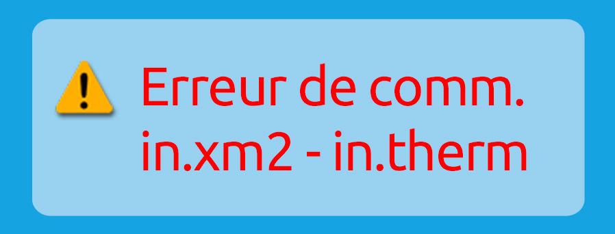 Web_K500_error_RH_NC_FR.jpg