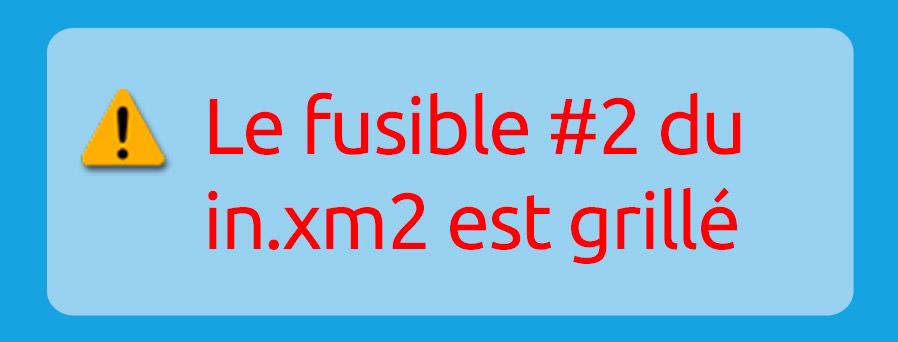Web_K500_error_F2_FR.jpg