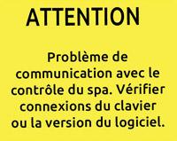 Web_K500_error_UPL_FR.jpg
