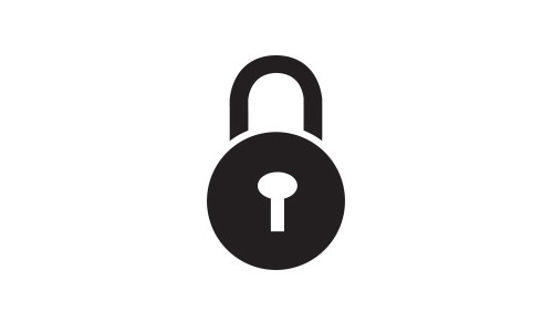 web_k600_md_lock_icon.jpg