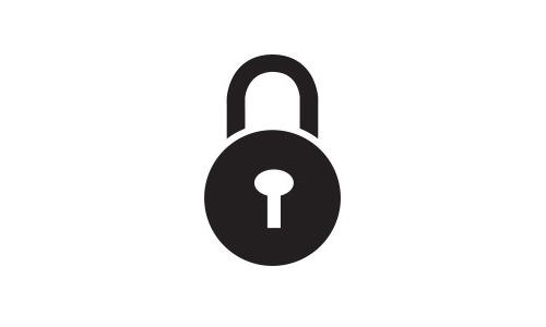 web_k600_md_lock_icon.jpg