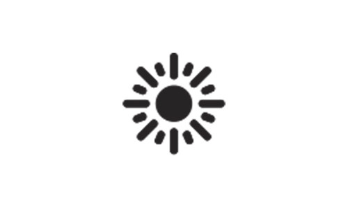 web_k8_icon_light.jpg