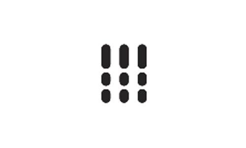web_k8_icon_filter.jpg