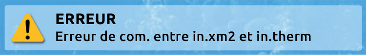 Web_error_RHNC_FR.jpg