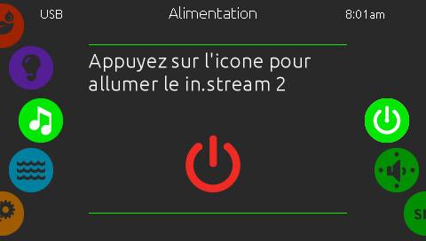 FRA-Stream-ON.jpg