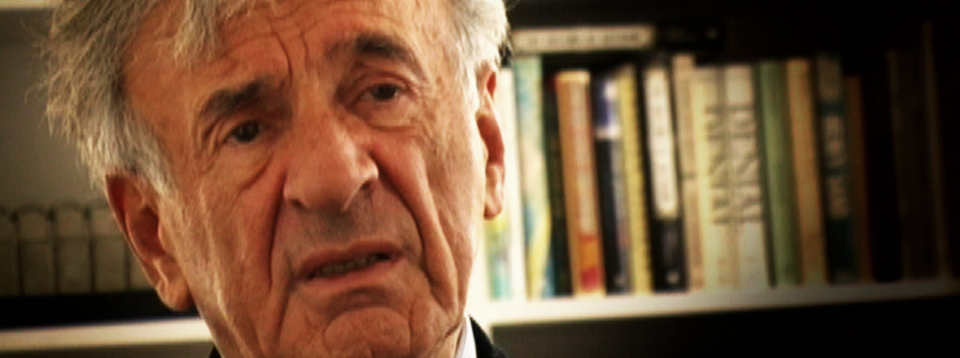 ELIE WIESEL still copy.jpg