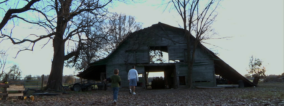 tennessee barn still.jpg