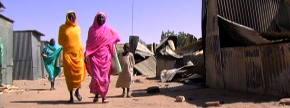 darfur ladies still.jpg