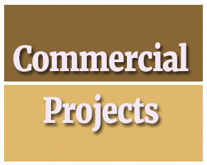 CommercialProjects