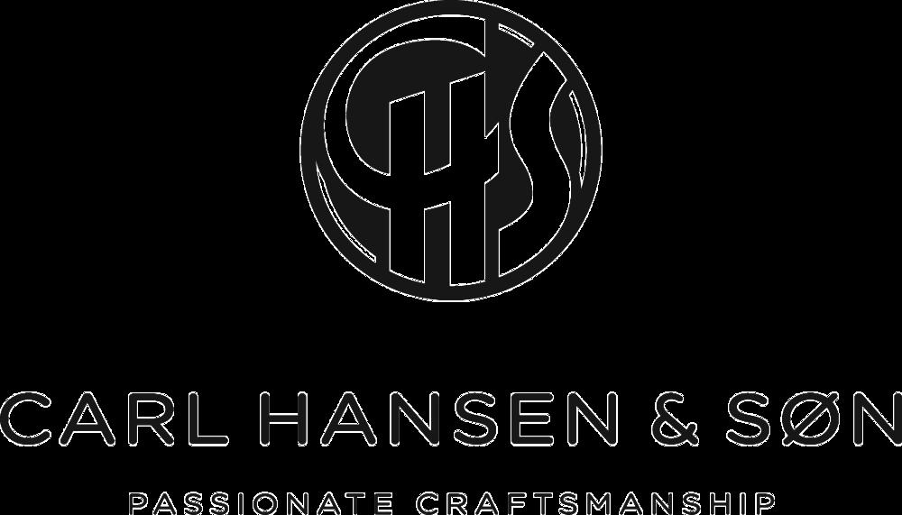 Logo Carl Hansen & Son Design