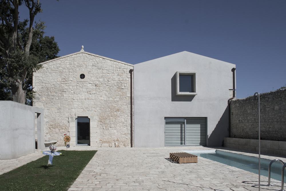 casa privata (2).jpg