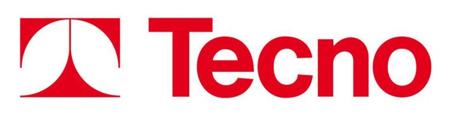 tecno design logo