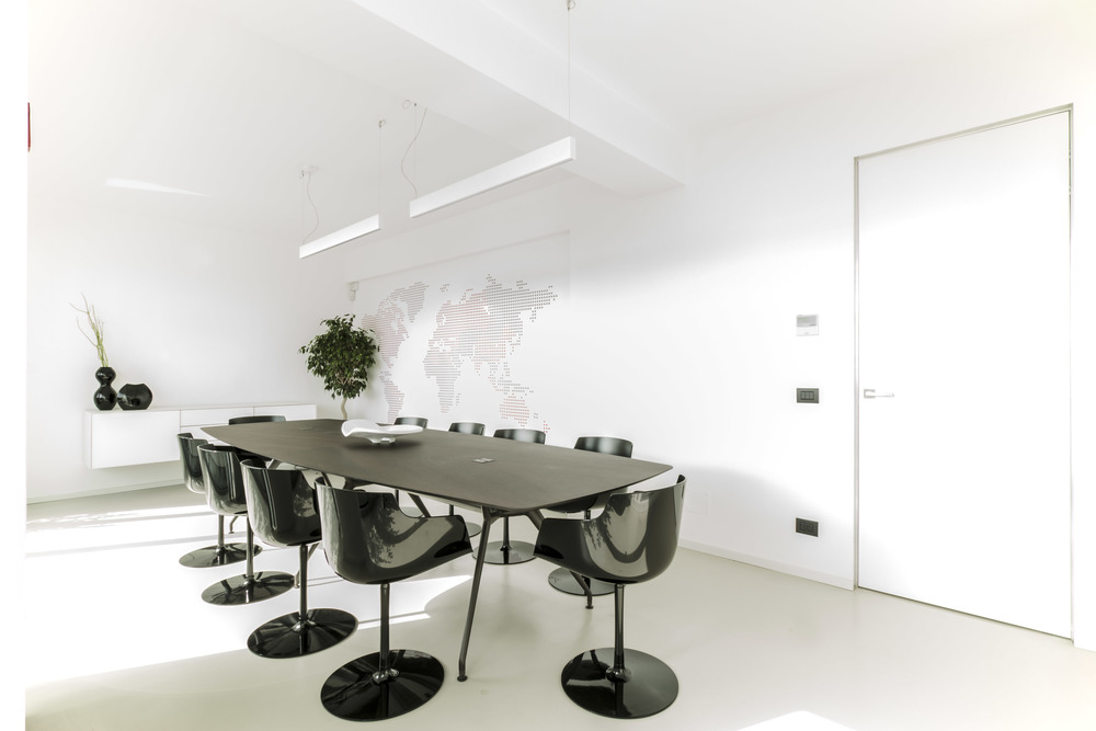Uffici a ragusa spazi privati for Spazio arredamenti caltagirone
