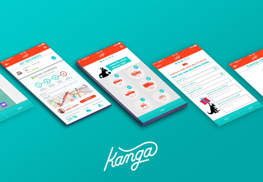 KANGA SEXY MOCK UP0.png
