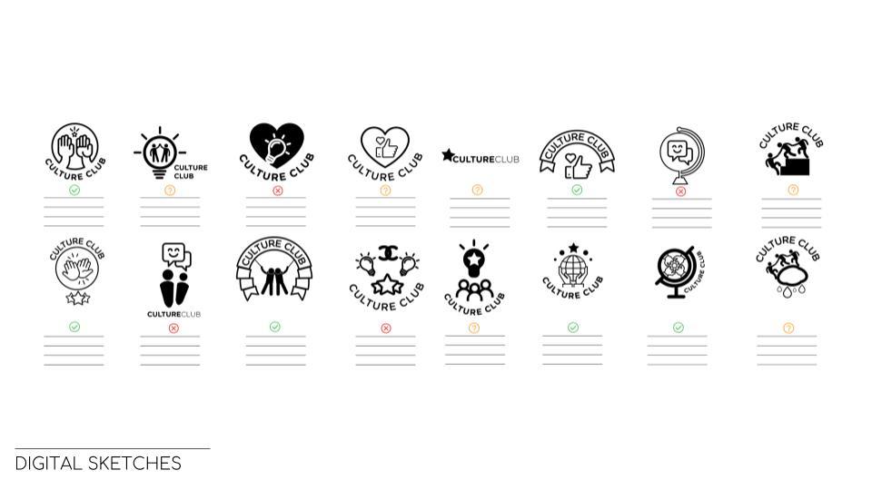 Culture Club Logo (2).jpg