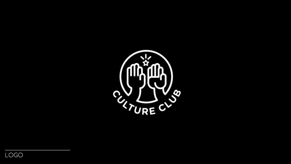 Culture Club Logo (3).jpg