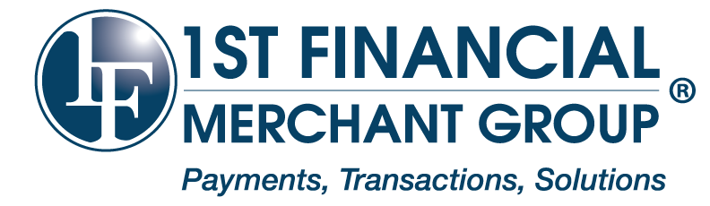 1st Financial Merchant Group, LLC.