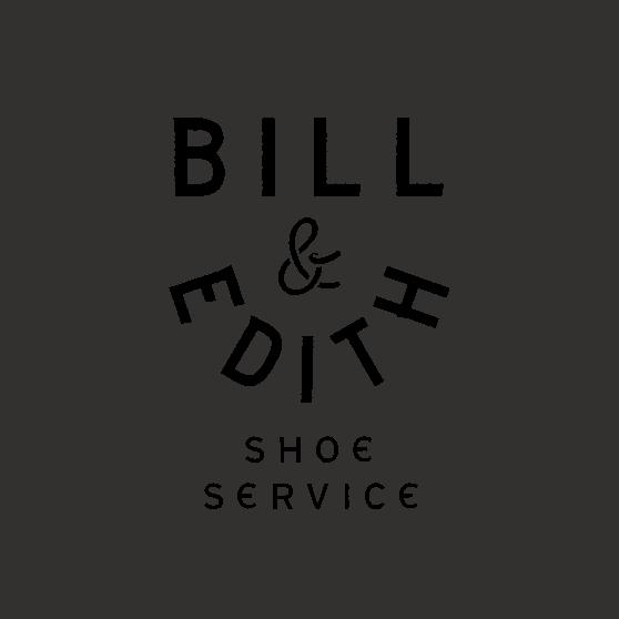 B&E_Button.png