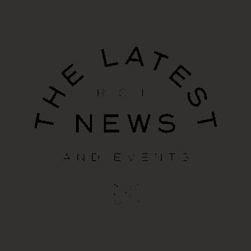 News_Button.png