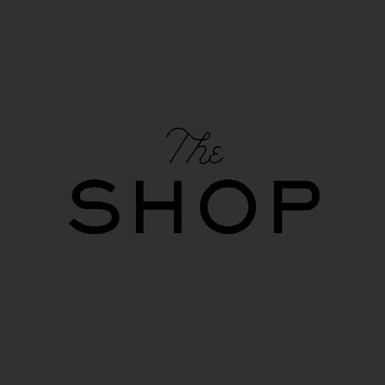 RCL_Shop_Button.png