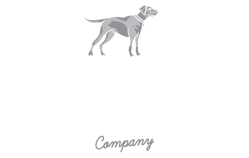 River City MFG.