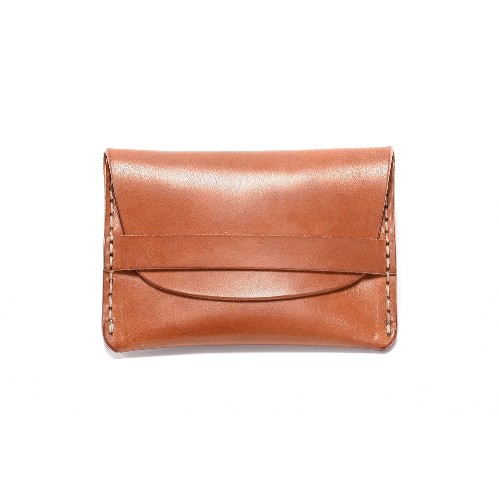 Envelope Wallet -