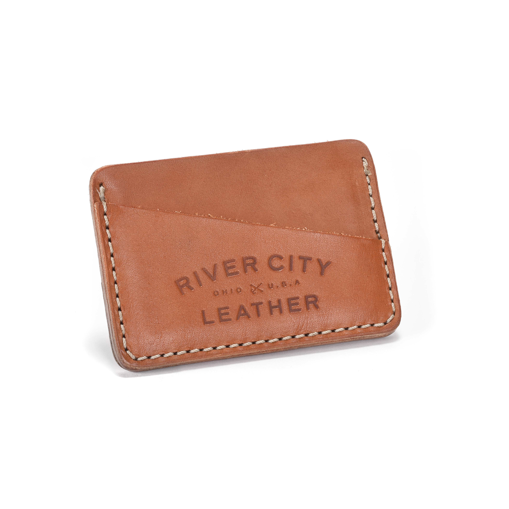 Card Wallet -