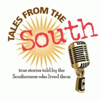 Tales from the South: A Fight for a License