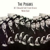 The Pogues.jpg