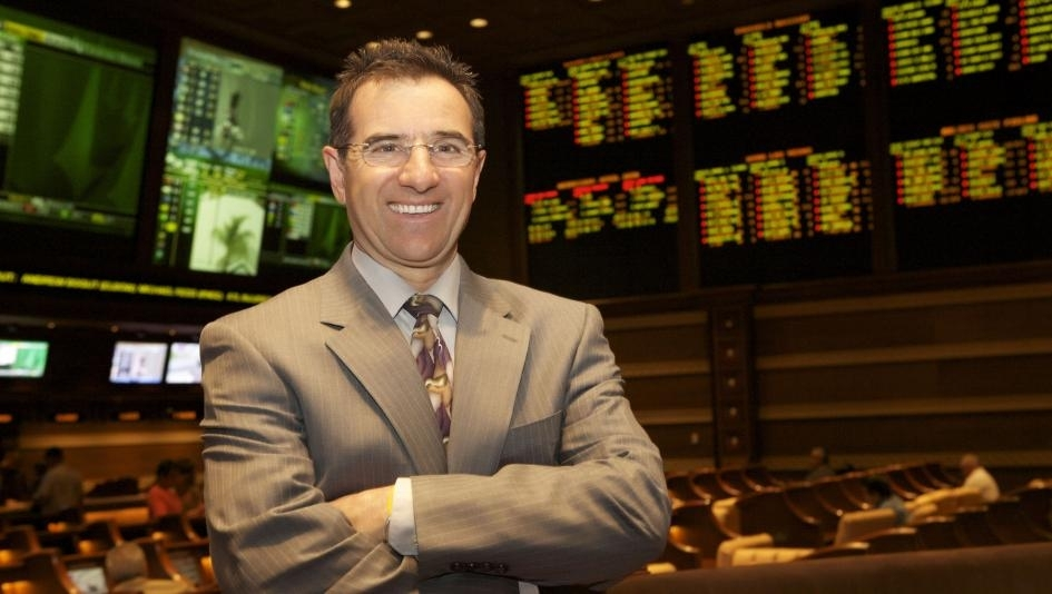 Kentucky Derby Odds a Yearlong Process for Vegas Oddsmaker