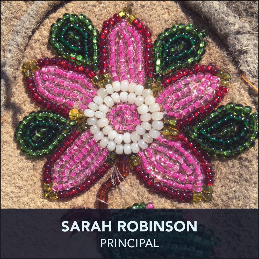 Sarah-Card-front.jpg