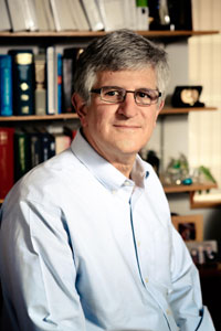 Dr. Paul A. Offit