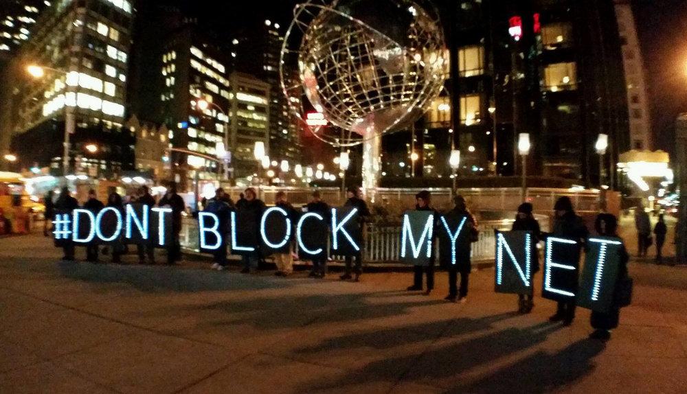net-neutrality-protest (2).jpg