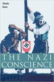 Nazi Conscience.jpg