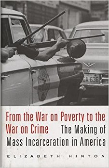 From War on Poverty to War on Crime.jpg