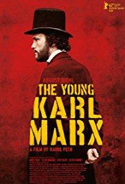 Young Karl Marx.jpg