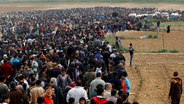 Gaza Return March.jpg