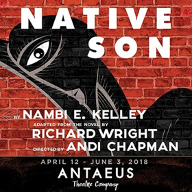 Native Son poster.jpg