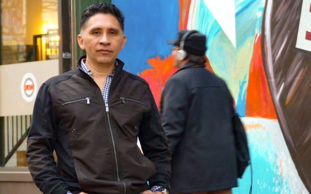 Manuel Duran Ortega